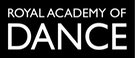Royal Academy of Dance - Logo
